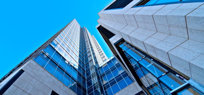 Commercial Property Management Basics Featured image