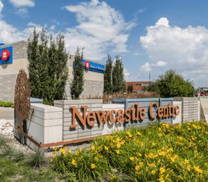 Commercial Property Management Basics Newcastle Landscaping image